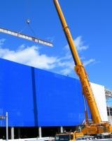 ИKEA объявила о скором открытии в Самаре