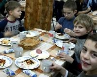 Губернатор оценил ход реализации нацпроектов в Самарской области