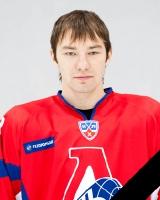 Прощание с Маратом Калимулиным пройдет в ДС «Волгарь»
