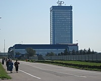Автомобили АВТОВАЗа подорожают из-за перехода на стандарт «Евро-4»