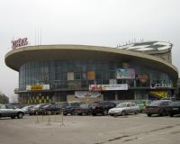 На реконструкцию цирка могут потратить почти полтора миллиарда рублей