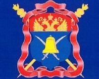 Знамя Волжского казачьего войска доставили в Самару