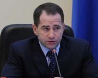 Полпред РФ в ПФО оценил перспективы развития АВТОВАЗА
