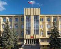 Кандидатуру нового облпрокурора губдума согласует 14 февраля