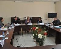 Самарцы одобрили положения статьи Путина по соцполитике