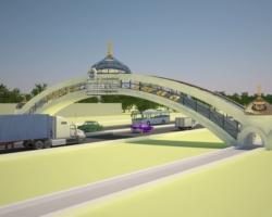 Мундиалю «откроют» православные ворота?
