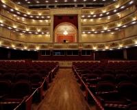В Самару на открытие Театра оперы и балета приедет Гергиев