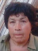 Пермская полиция разыскивает пенсионерку, пропавшую в Кирове
