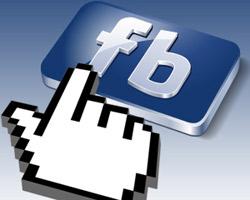 Продается Facebook. Брать или не брать?