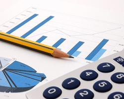 В ближайшие три года бюджет будет дефицитным