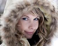 «Автоград» готовится к зиме
