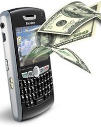 SMS от банка будут обязательными и бесплатными