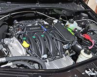 Автомобили «Лада» наделят двигателями альянса Renault-Nissan