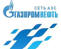 Сеть АЗС «Газпром нефть» в Вашем мобильном устройстве