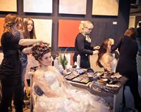Невесты ждут оценок интернет-пользователей