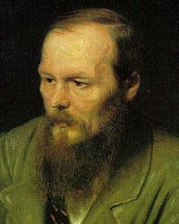 Тюмень: Жюль Верн любил и Достоевский тоже