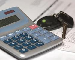 Есть ли польза от отмены налога?