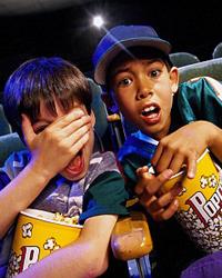 Роспотребнадзор: действия кинотеатров не законны
