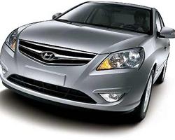 Hyundai Elantra: цены устремляются ввысь