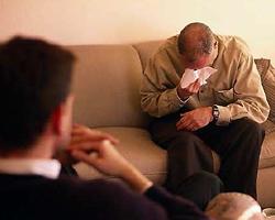 Почему тюменцы боятся психотерапевтов?