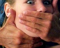 Число изнасилованных детей снизилось, а изнасилований – нет