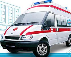 По вине пьяного пешехода на трассе Тюмень–Омск погиб водитель