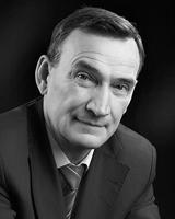Владимир Орел получил звание народного артиста России