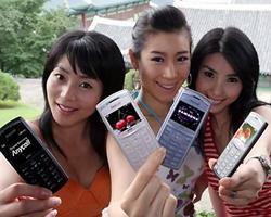 Поддельные телефоны – общемировая проблема