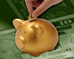АСВ пересмотрит прогноз по вкладам
