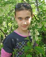Похитителя Ани Анисимовой не могут найти уже год