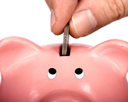 Банки повышают ставки по вкладам