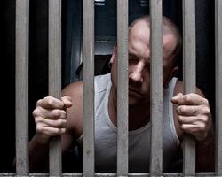 Арест нарушителей ПДД: альтернативы практически нет