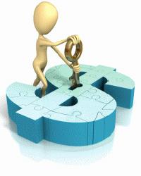 Кредиты: для МСБ важна скорость принятия решений