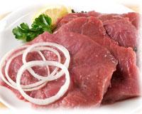 Свинина и говядина дорожают, гречка продолжает падать в цене