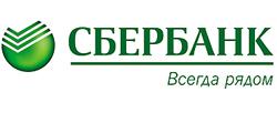 Начни свой бизнес со Сбербанком