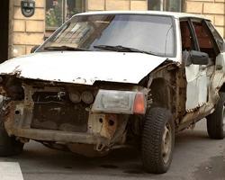 Российскому автопрому пророчат скорую смерть