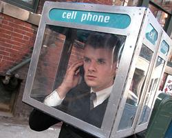 Сохранять номер телефона при смене оператора не получится