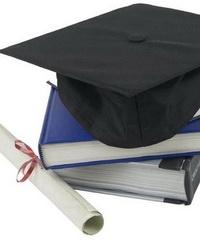 Система сертификации специалистов будет создана за два года