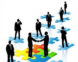 ЕГЭ-2012: обществознание будем сдавать по-новому