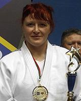 На Кубке мира по дзюдо тюменки завоевали две медали