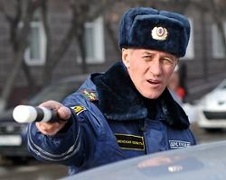 Геннадий Лоточкин обсудит с водителями вопросы вежливости и агрессии