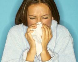 Тюменцев научат промывать нос