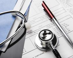 Ликбез для врачей и пациентов