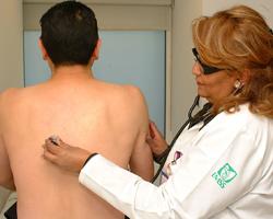 Кому Минздрав рекомендует принудительное лечение?