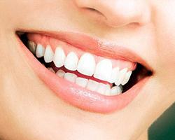 Бесплатная стоматология – это миф?