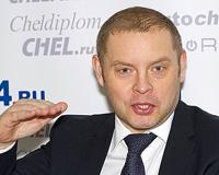 Мотовилов выиграл первые праймериз ЕР к довыборам в Заксобрание