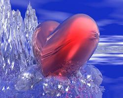 «НОТ-лед» от «Европы Плюс» завершается вечеринкой Make love