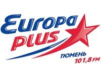 «Европа Плюс»: Топ-Нон-Стоп Halloween
