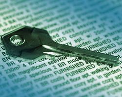Рынок жилой недвижимости: февраль 2011