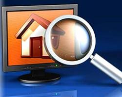 Рынок жилой недвижимости: апрель 2011